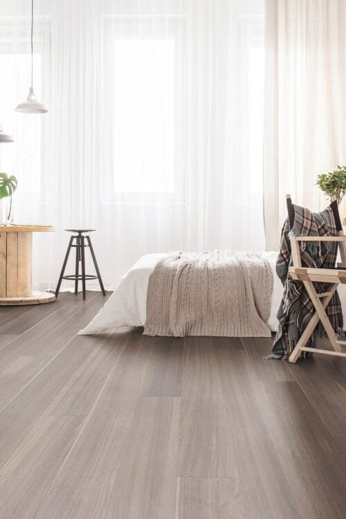 Devonport-After Oak collection-Tasmanian Oak floors-room