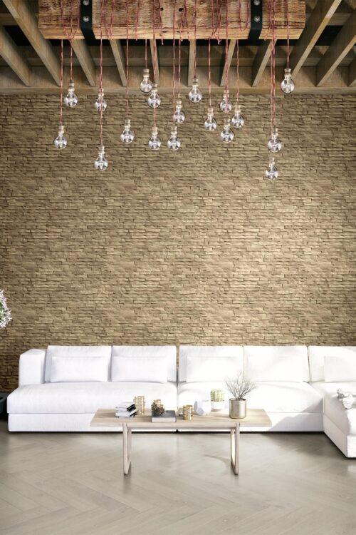 Diana-wall panelling-European Oak-room