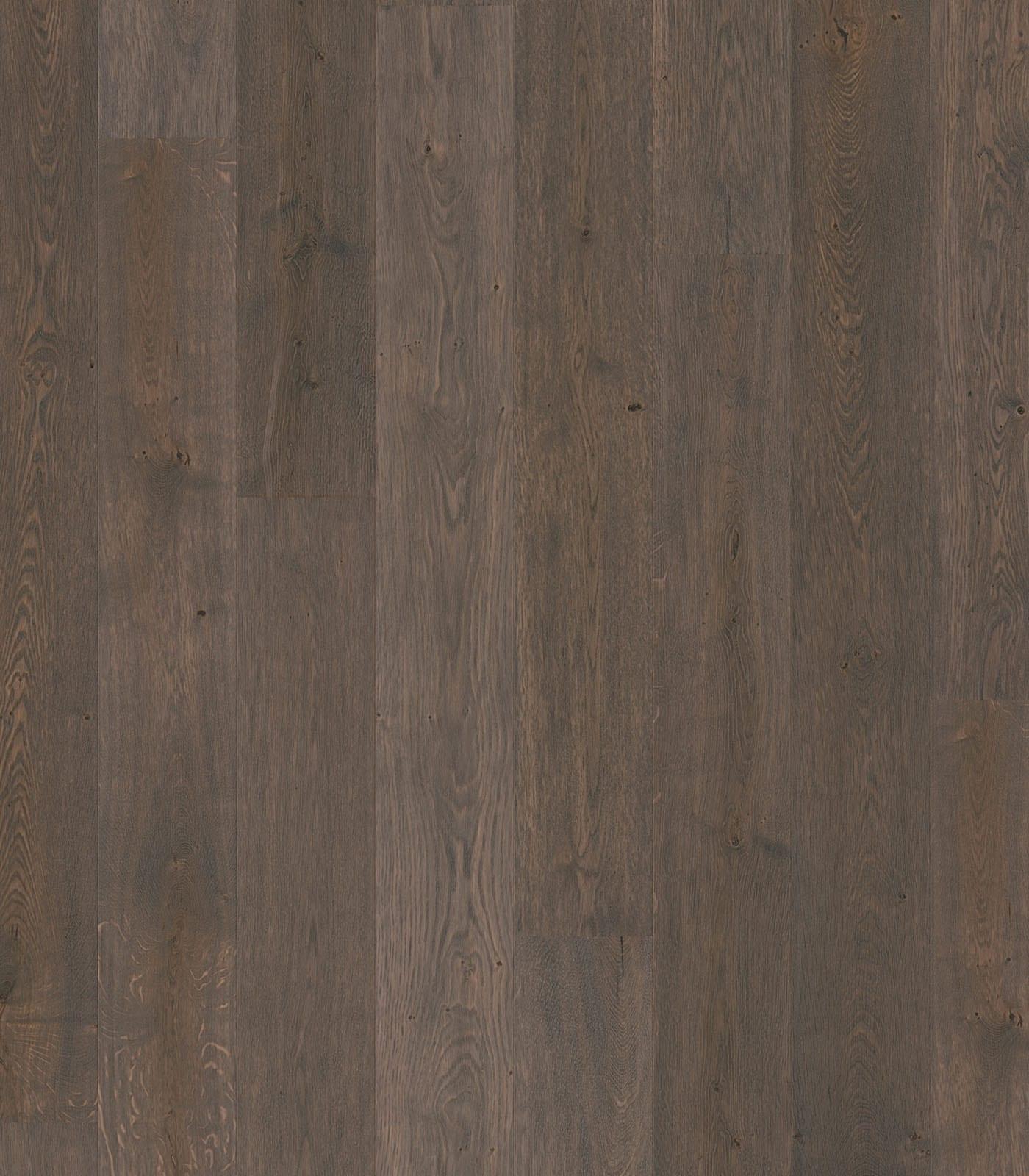 Driftwood-engineered floors-European Oak-flat