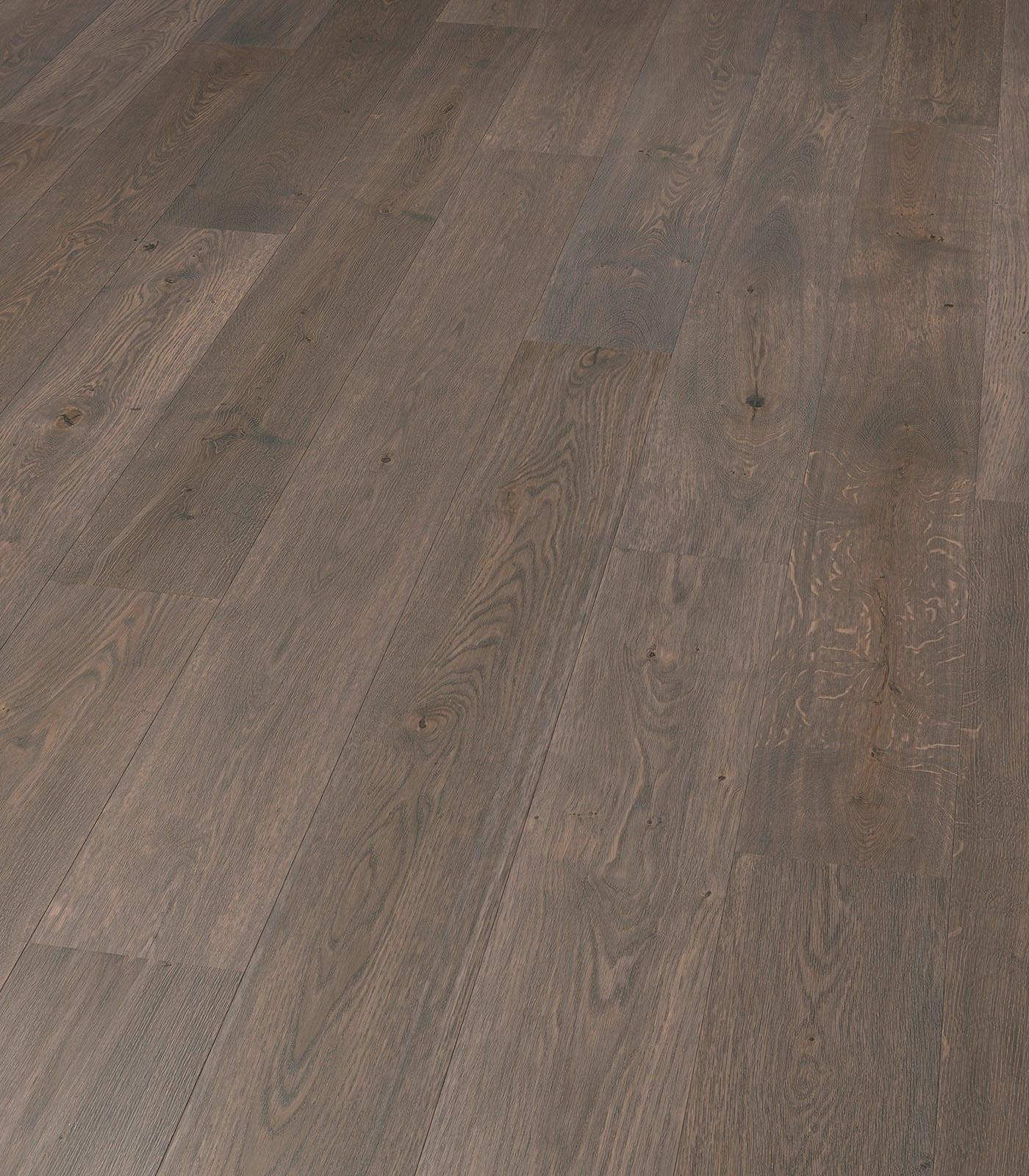 Driftwood-engineered floors-European Oak-angle