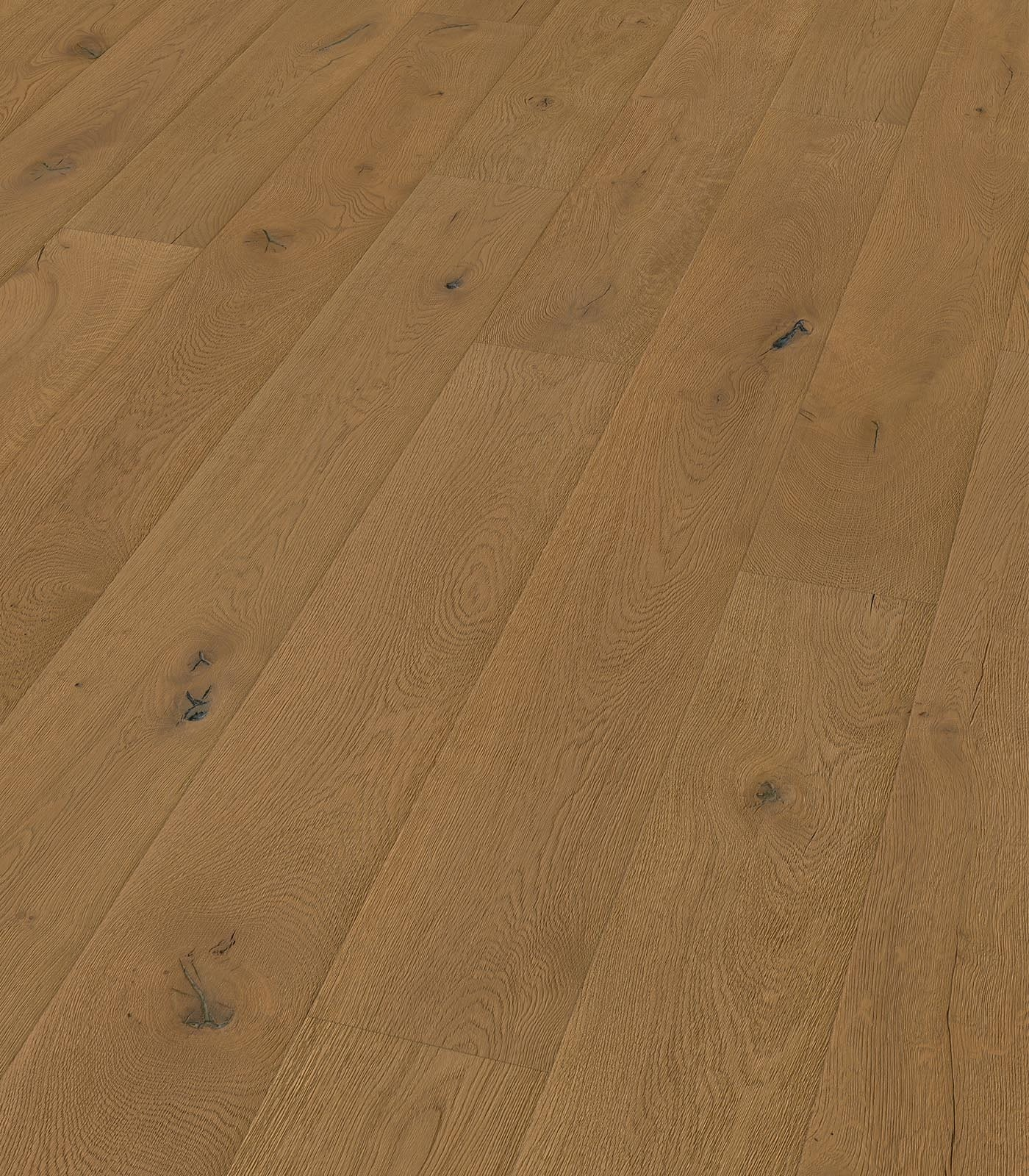 Durham-European Oak Floors-Heritage Collection-Angle