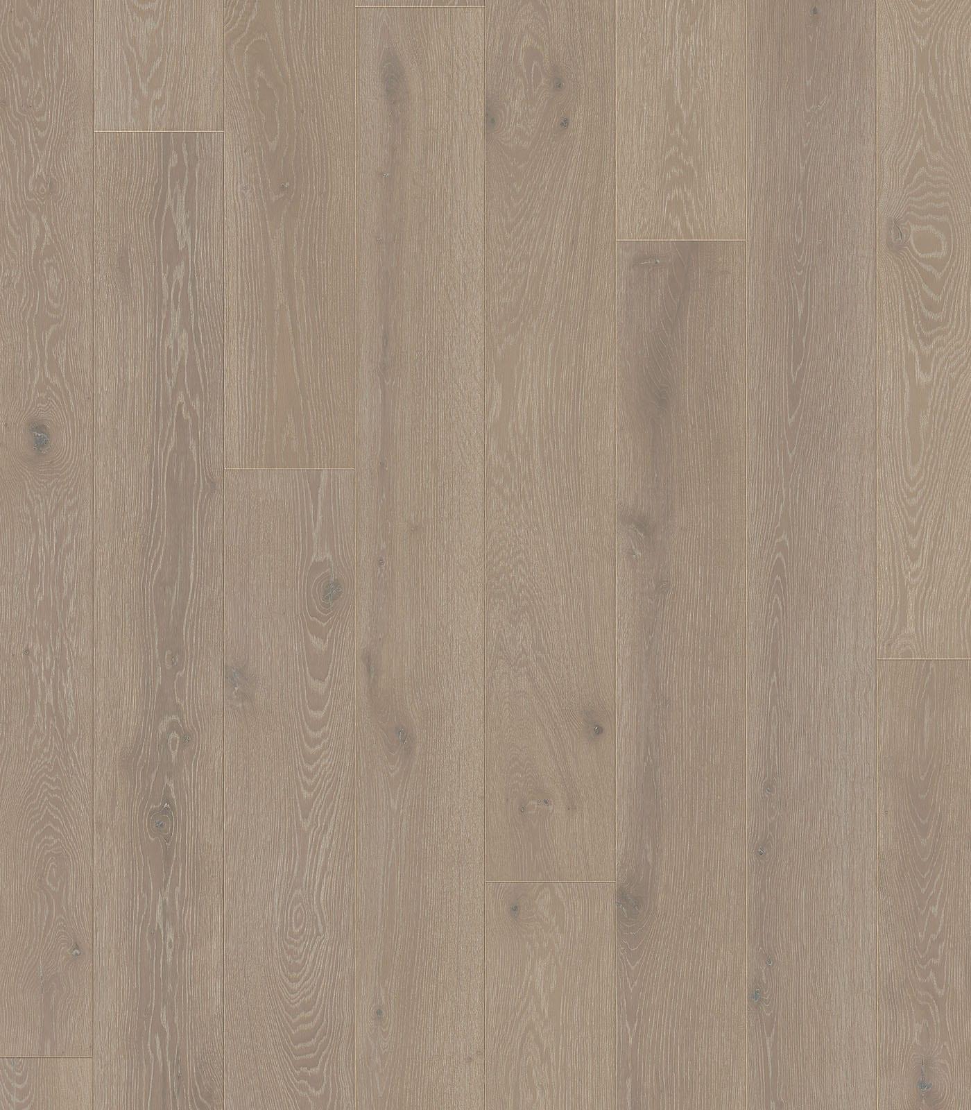 Ecur-Colors Collection-European Oak floors-flat