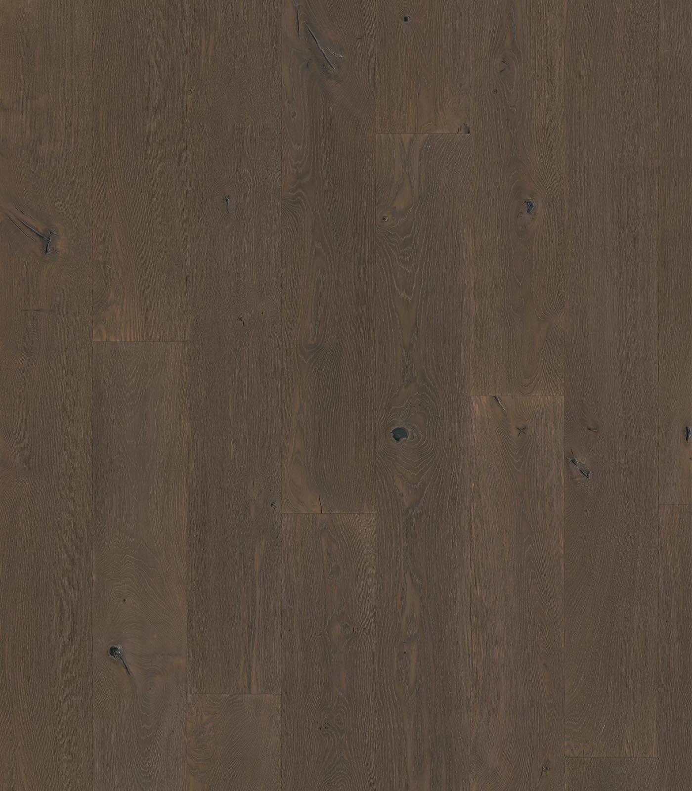 Edinburgh-Heritage Collection-European Oak Floors-flat