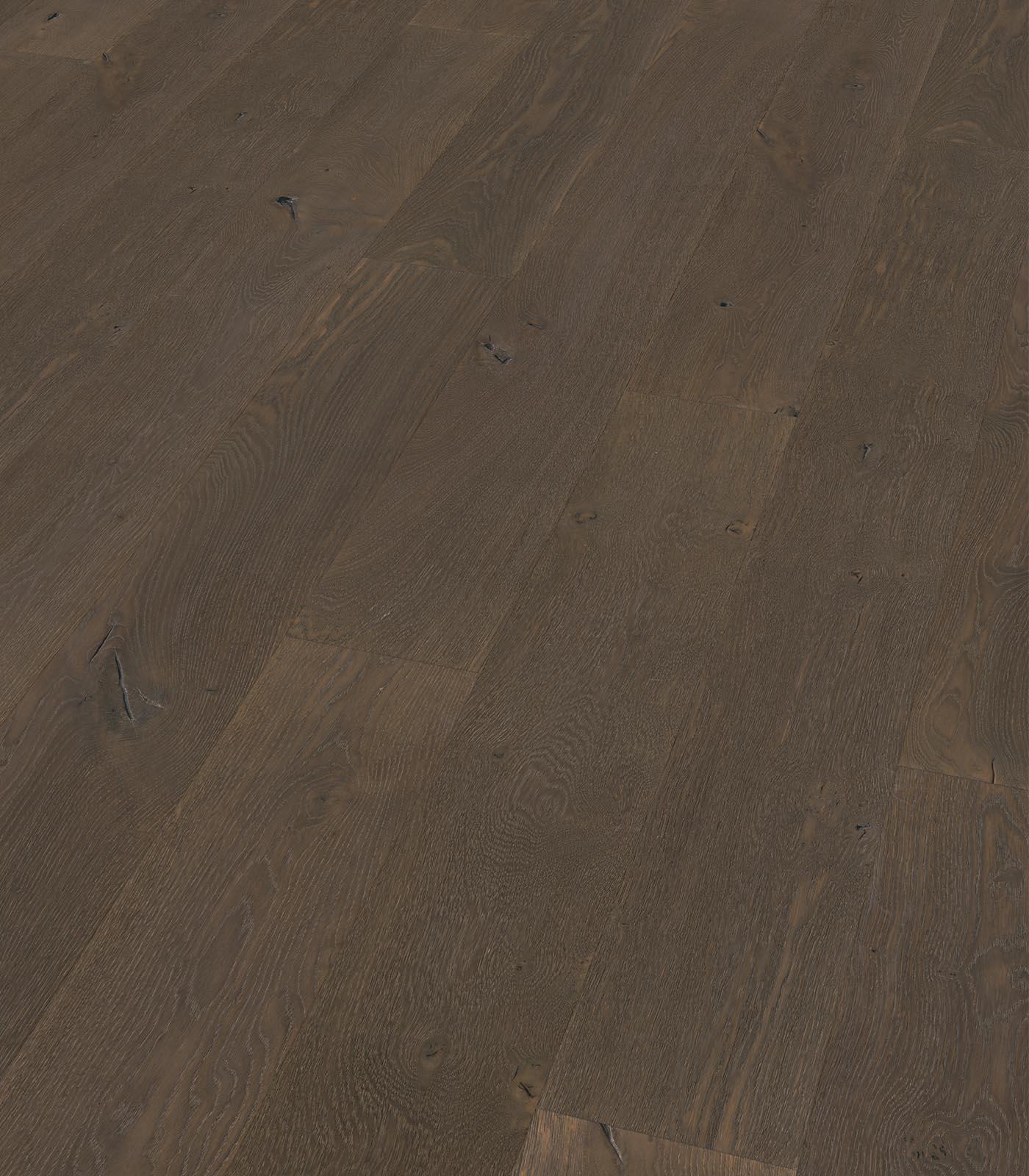 Edinburgh-Heritage Collection-European Oak Floors-angle