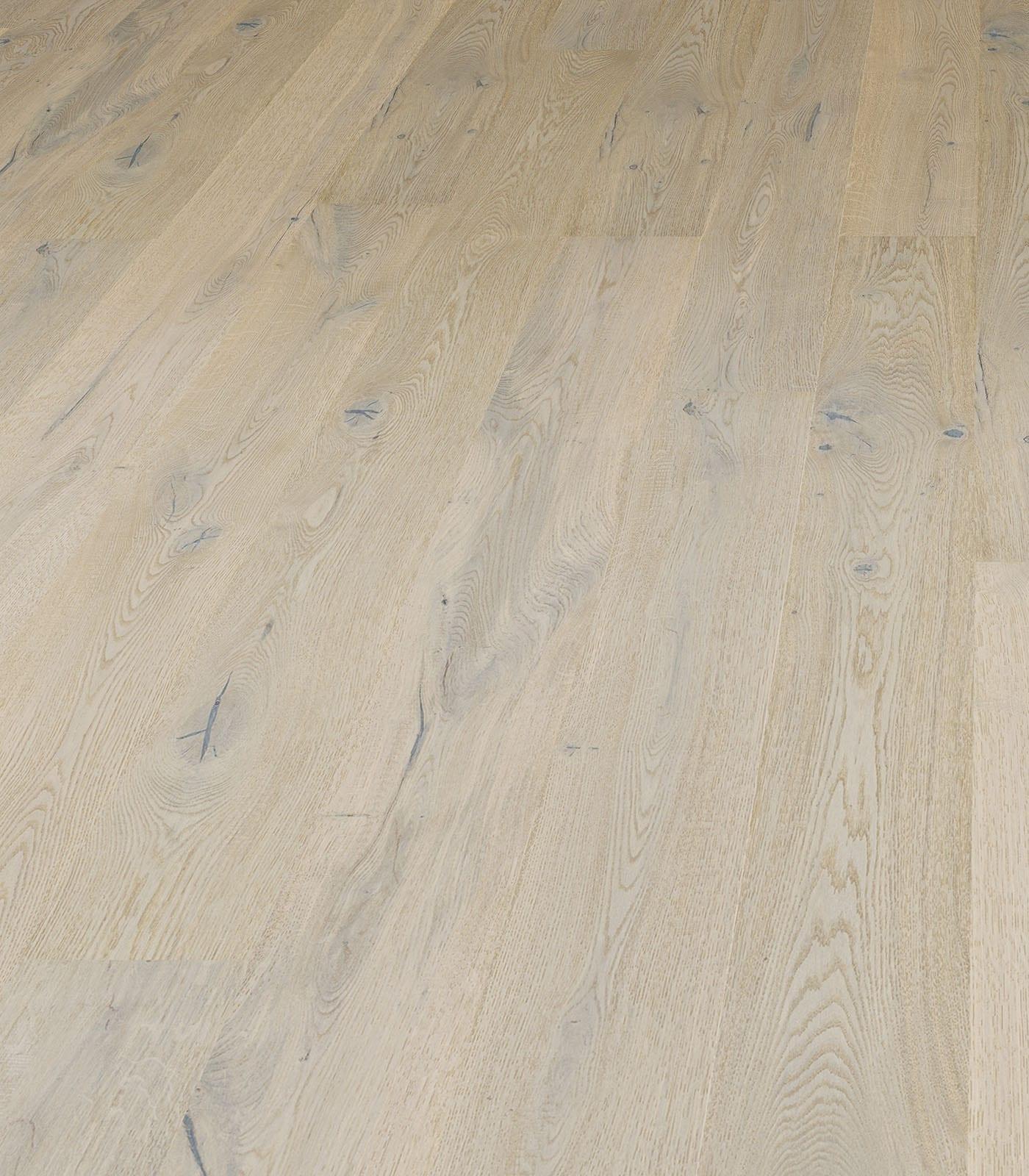 Ellsworth-Antique Collection-European Oak Floors-angle