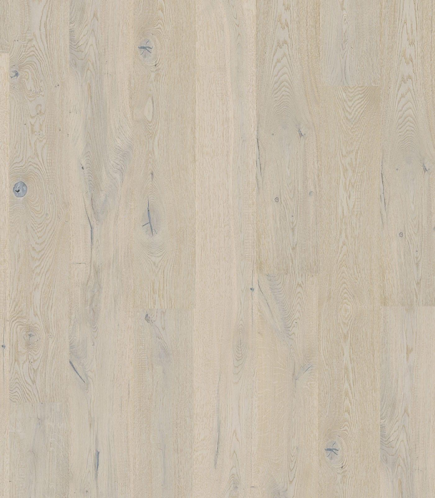 Ellsworth-Antique Collection-European Oak Floors-flat
