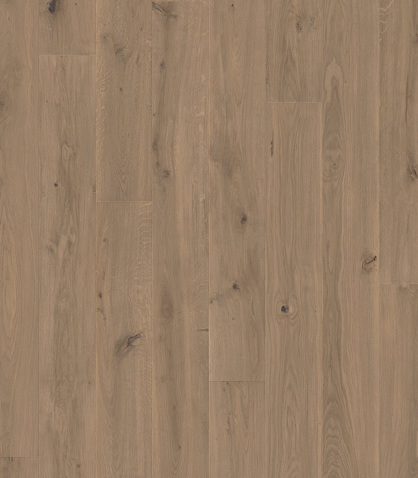 Elounda-Floors European Oak-Lifestyle Collection