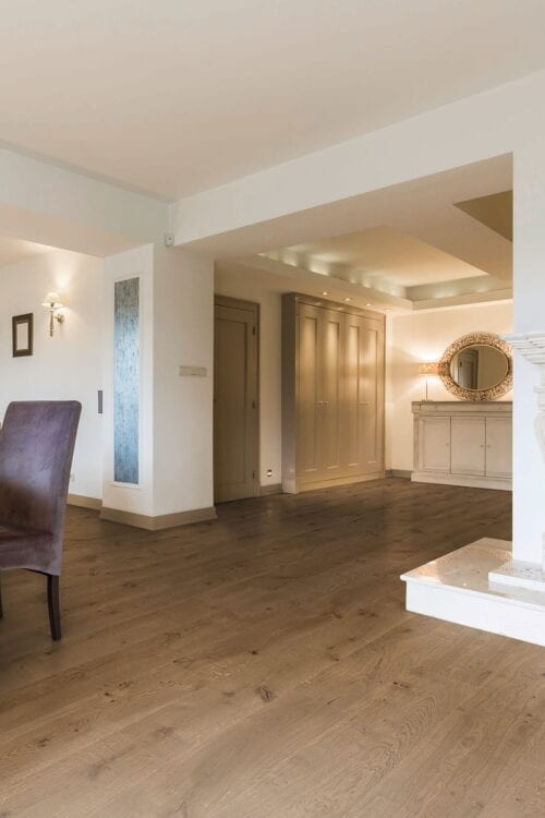 Ephesus-Lifestyle Collection-European Oak Floors-room