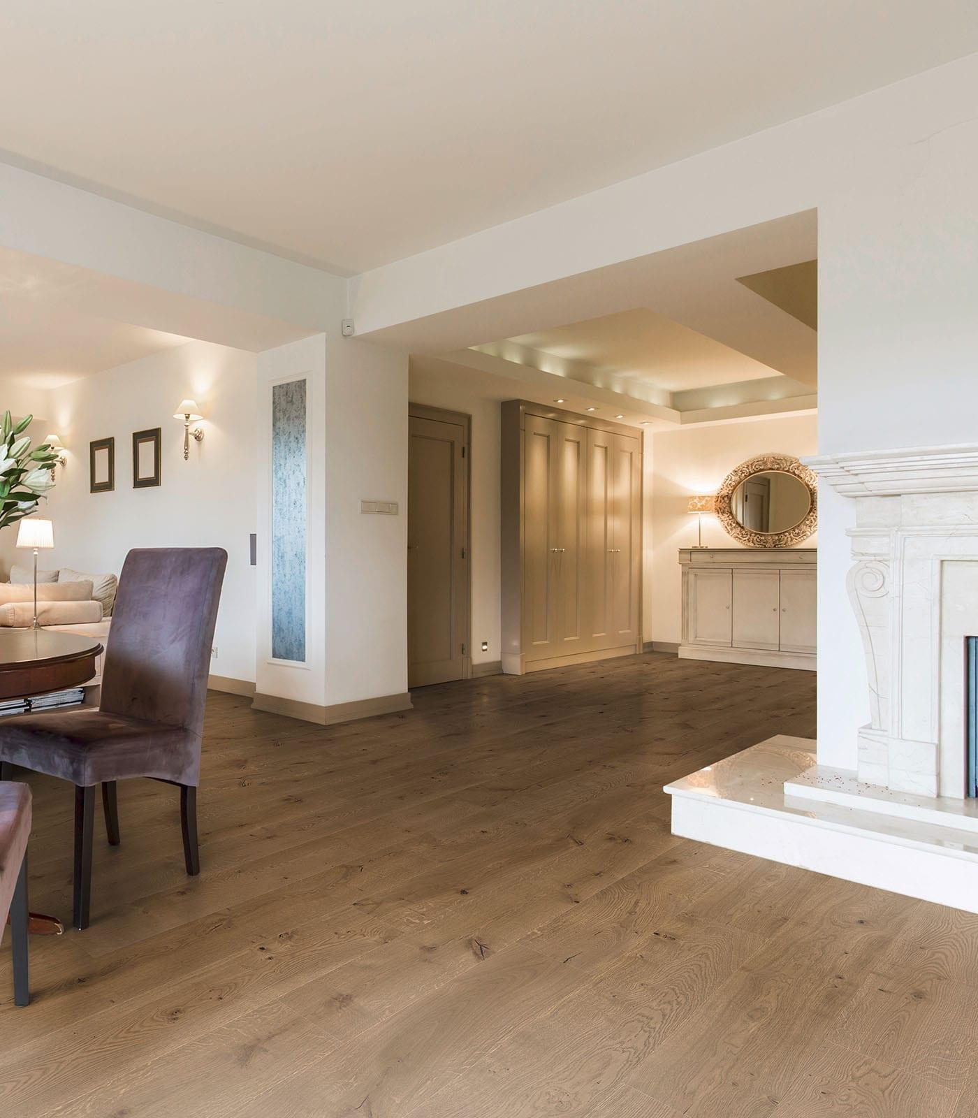 Ephesus-Lifestyle Collection-European Oak Floors-room