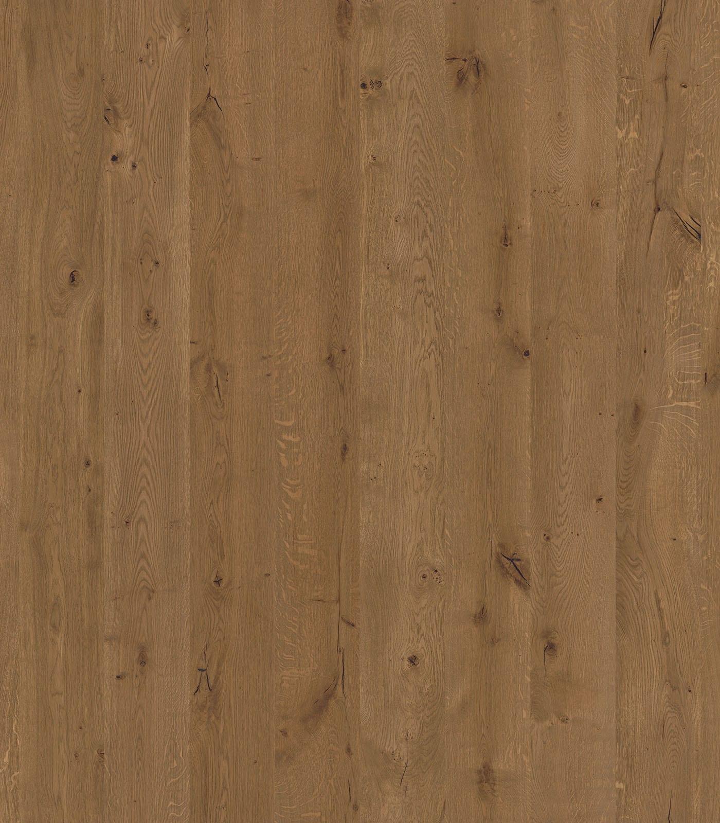 Ephesus-European engineered Oak flooring-flat