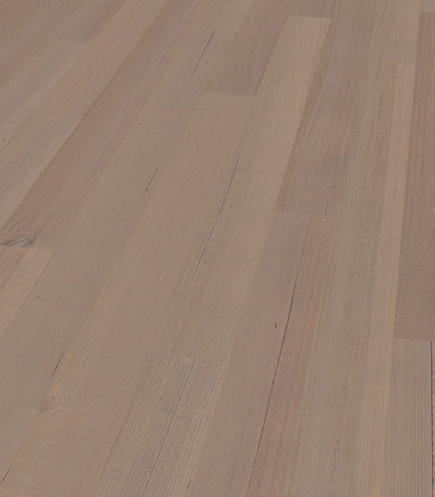 Esperance-Tasmanian Oak floors-After Oak collection-angle