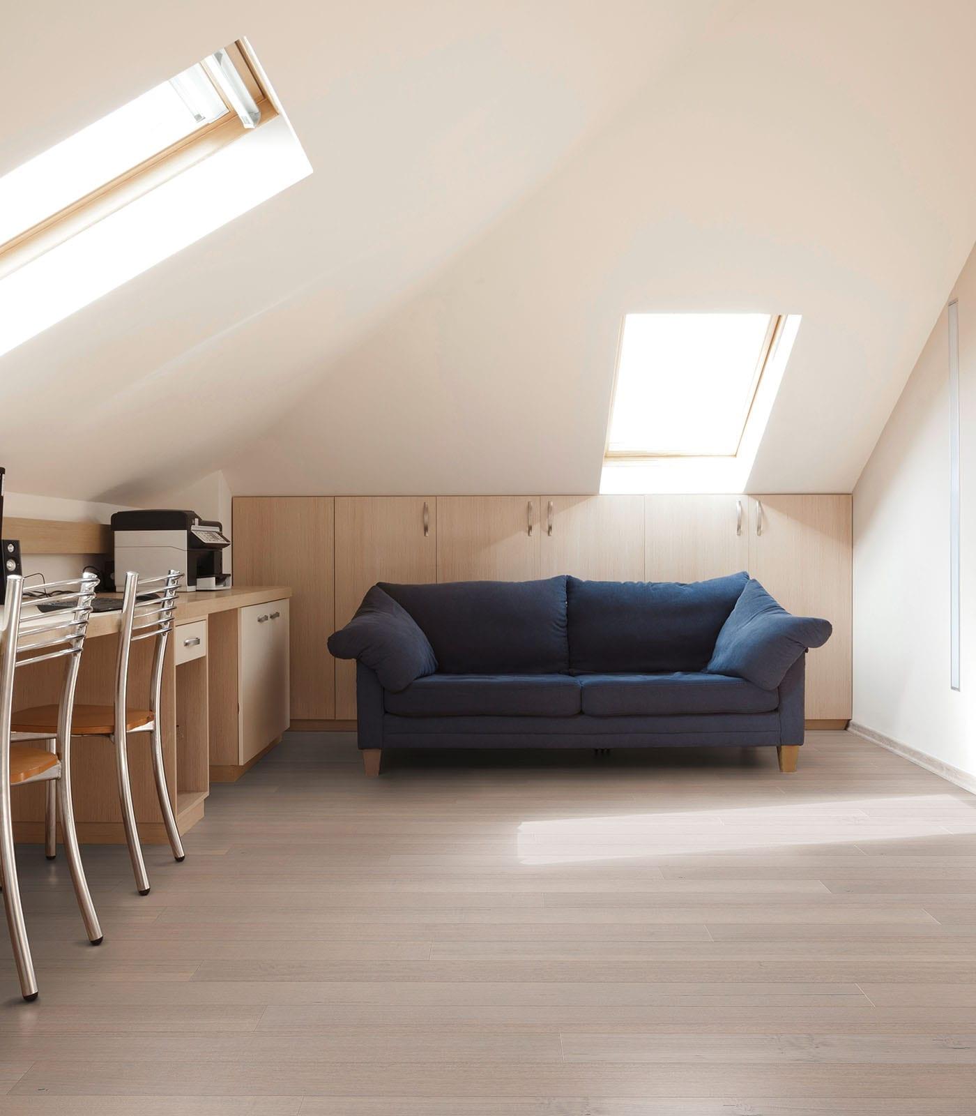 Esperence-Engineered Tasmanian Oak floors