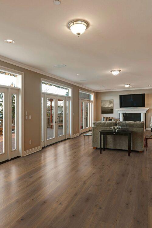 Etosha-Lifestyle Collection-European Oak Floors-room