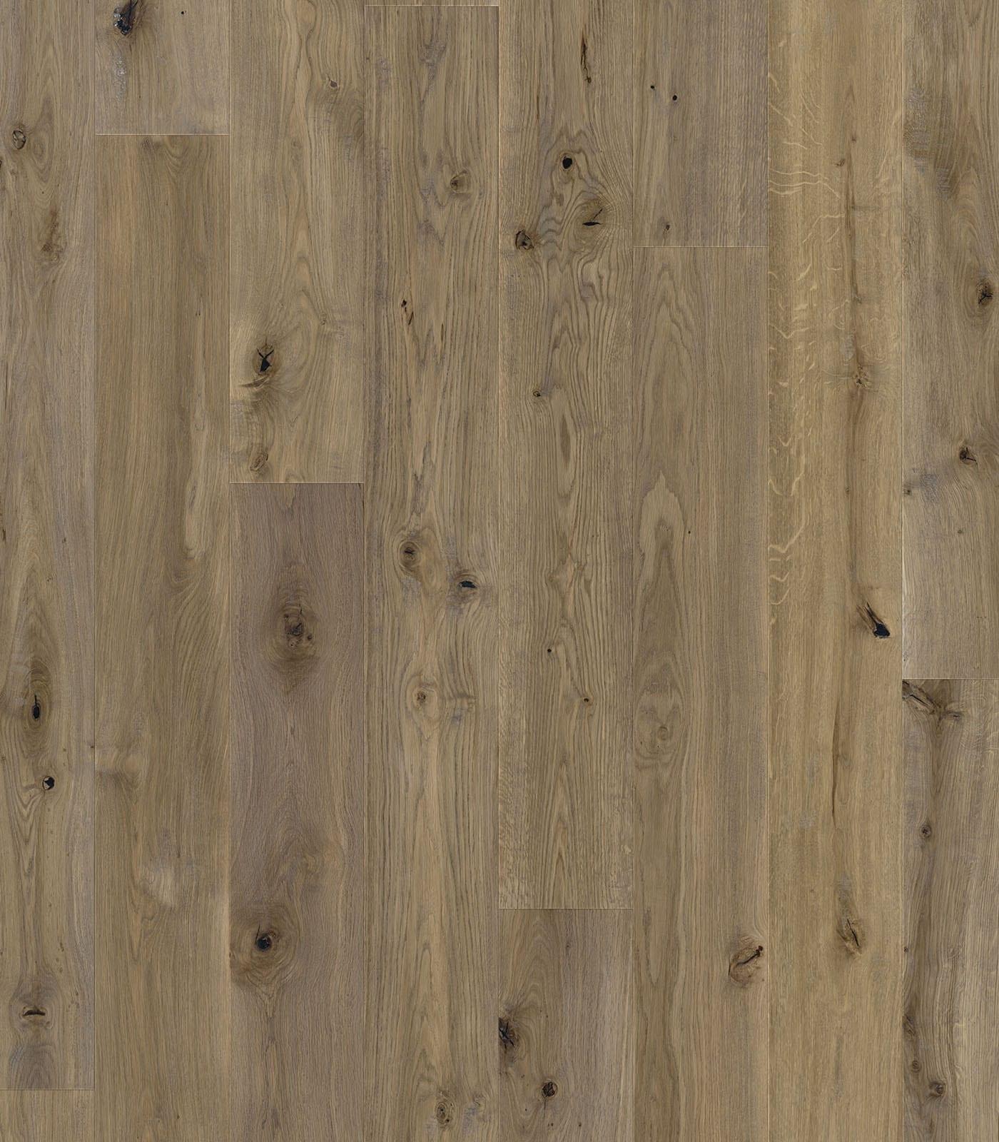 Etosha-Lifestyle Collection-European Oak Floors-flat