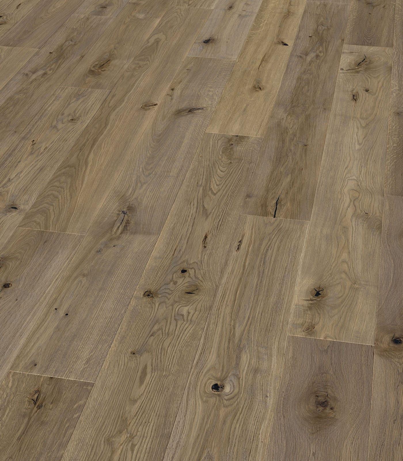 Etosha-European engineered oak flooring-angle