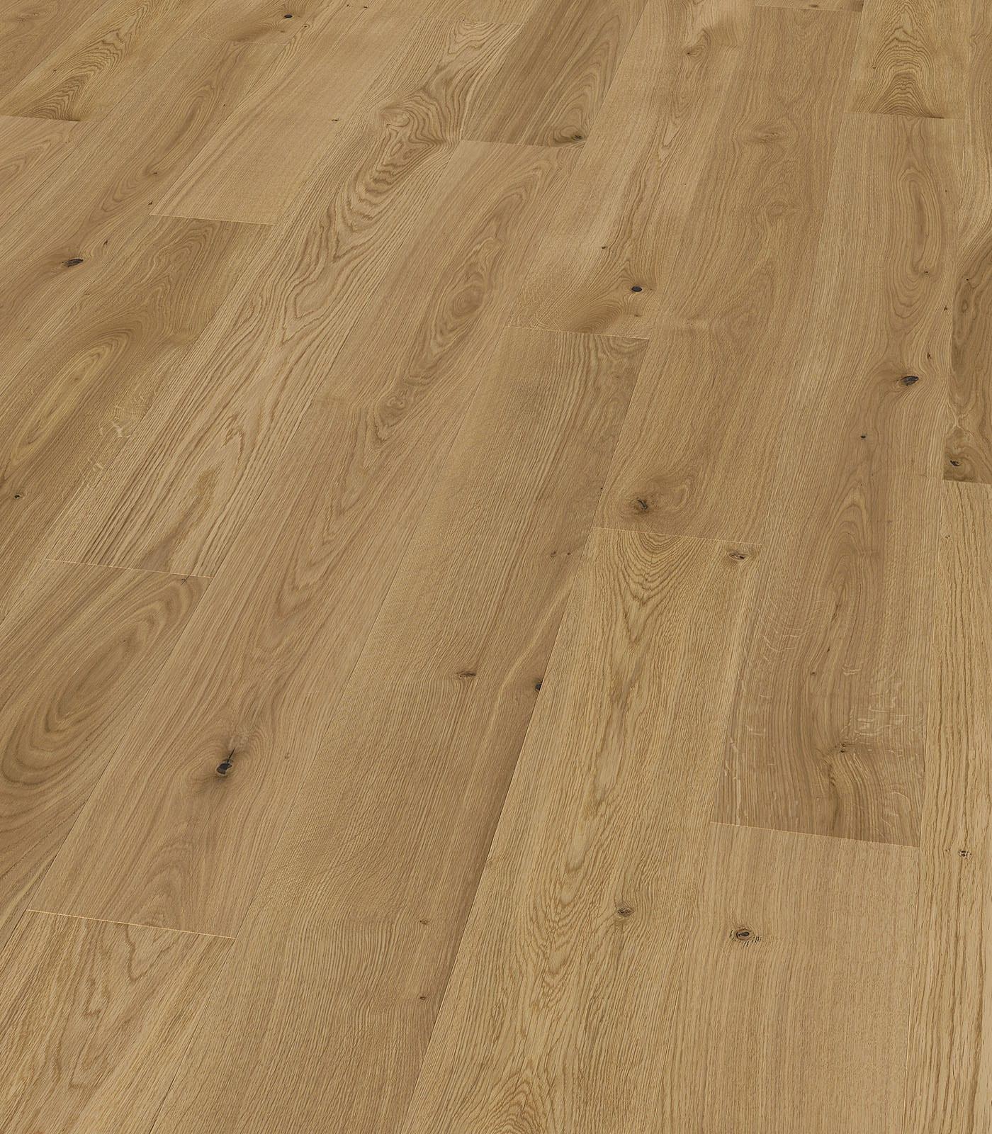 Classic Oak-Origins Collection-engineered floors-angle