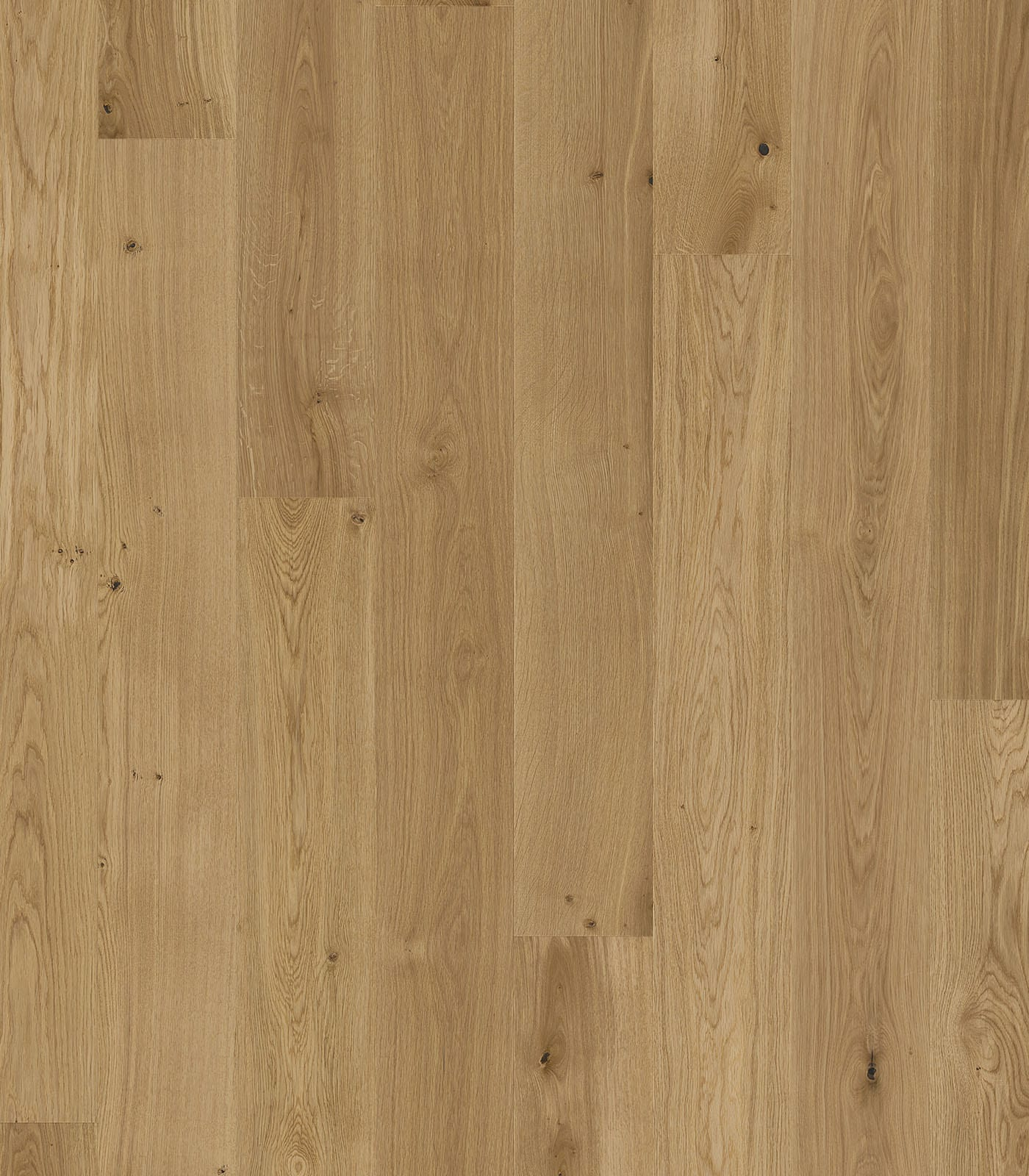 Classic Oak-Origins Collection-engineered floors-flat
