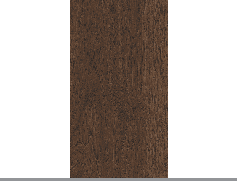 Black Diamond- European Oak flooring-Antique Collection