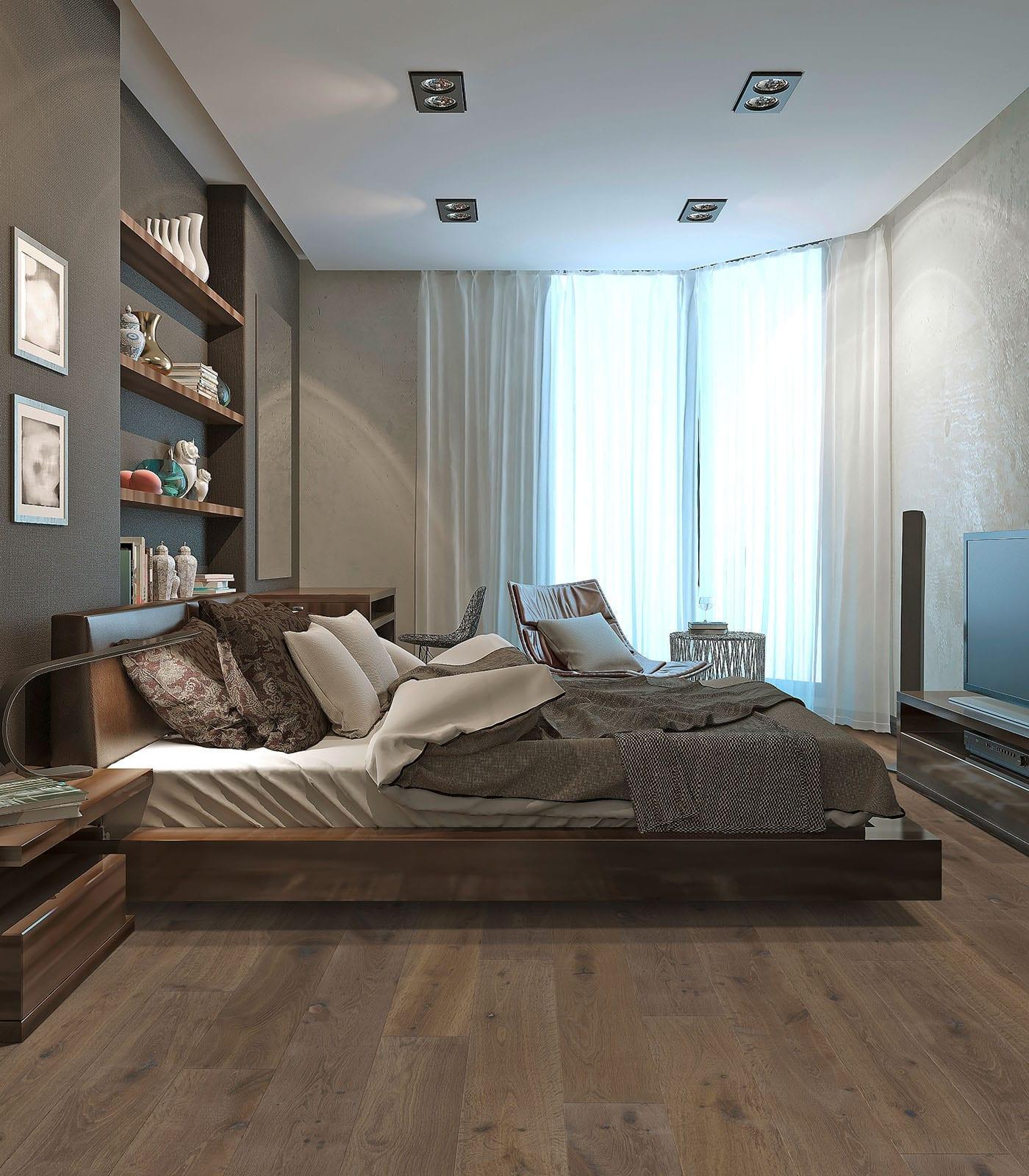 Anguilla-Lifestyle Collection-European Oak Floors-room
