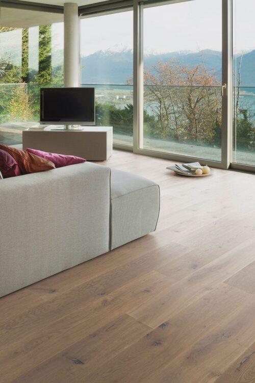 Apennines-European Oak floors-Antique Collection