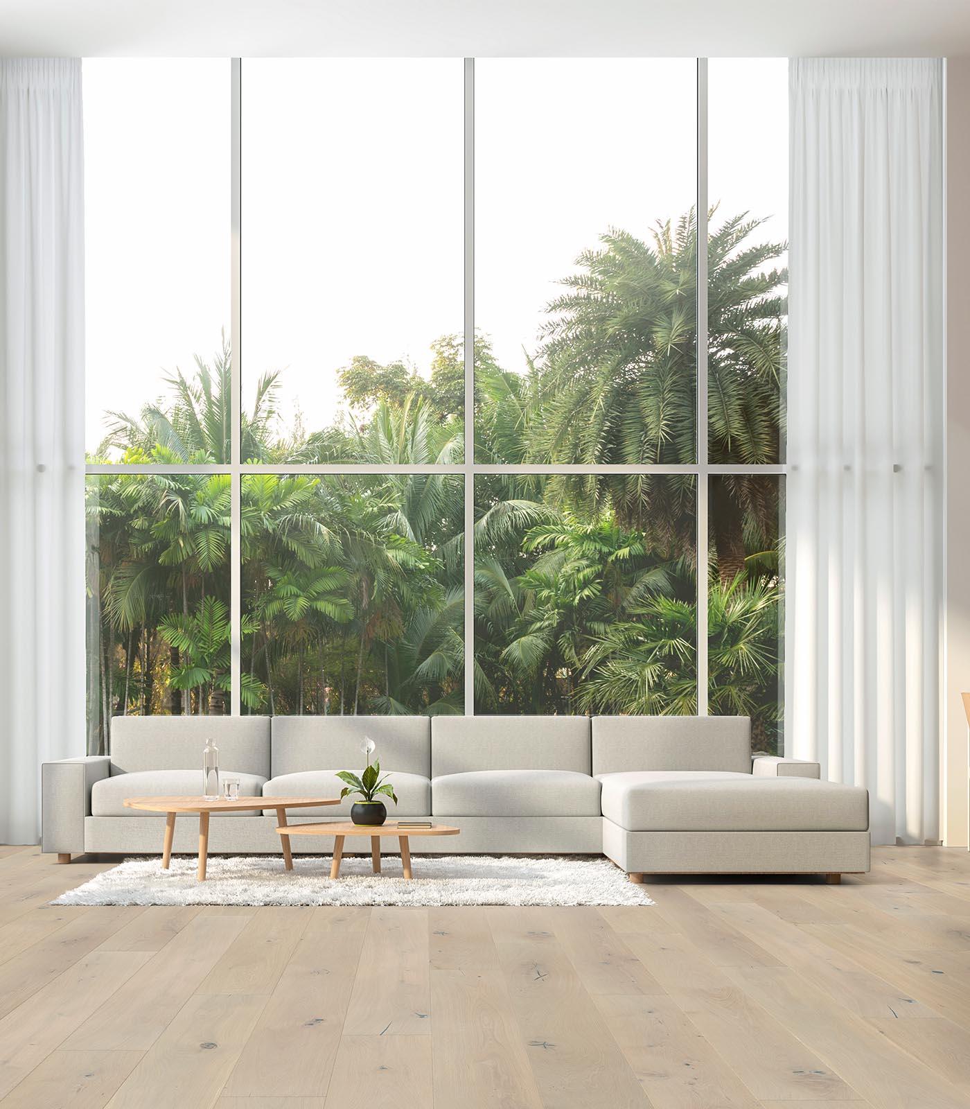 Jamaica-Island Collection-European Oak Floors-room