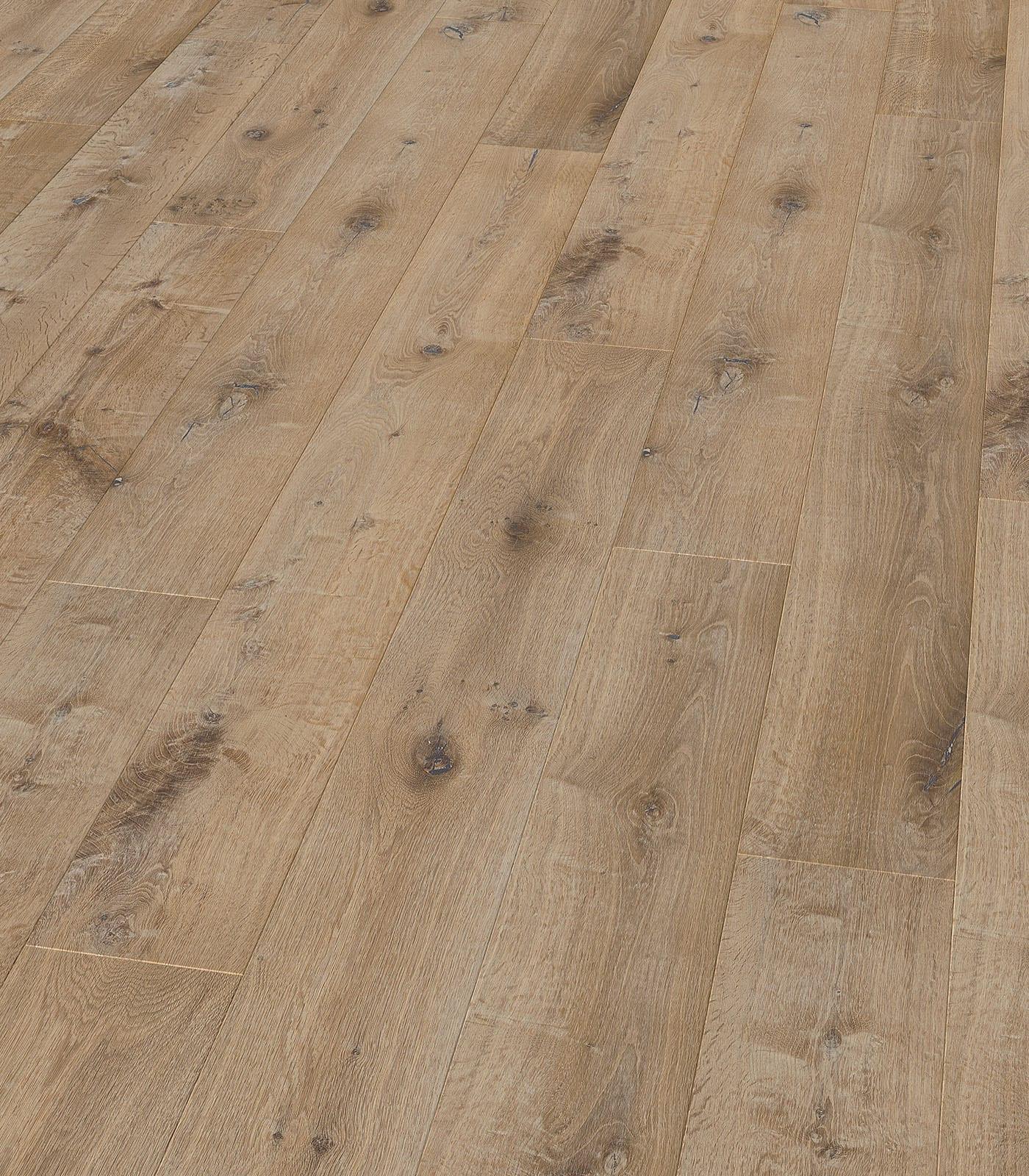Moorea-european Oak floors-Lifestyle Collection-angle