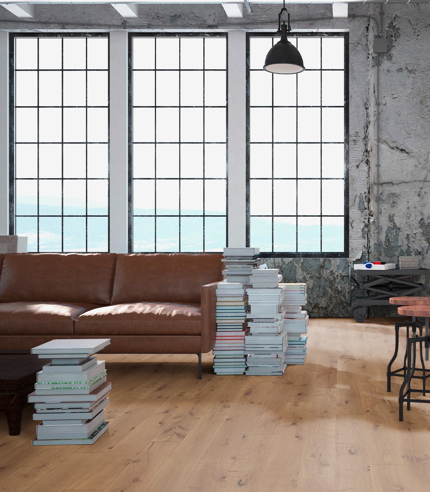 Mykonos-Lifestyle Collection-European Oak Floors-room