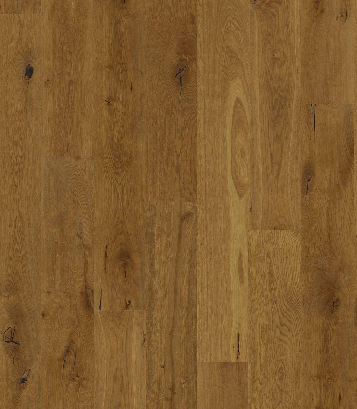 Sierra-Antique Collection-European Oak Floors-flat