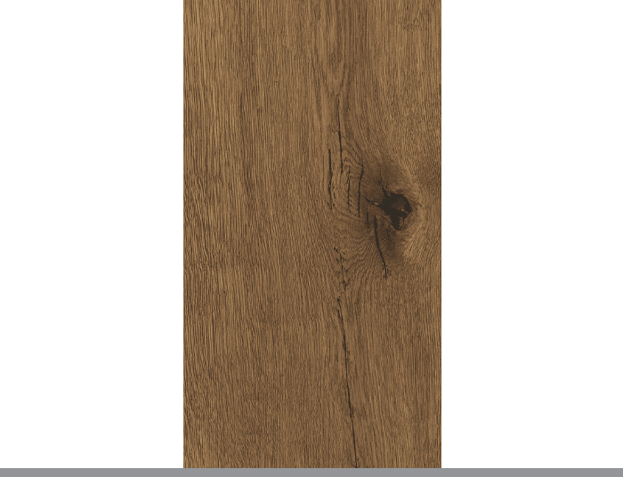 Hayward - European Oak flooring-Variante collection