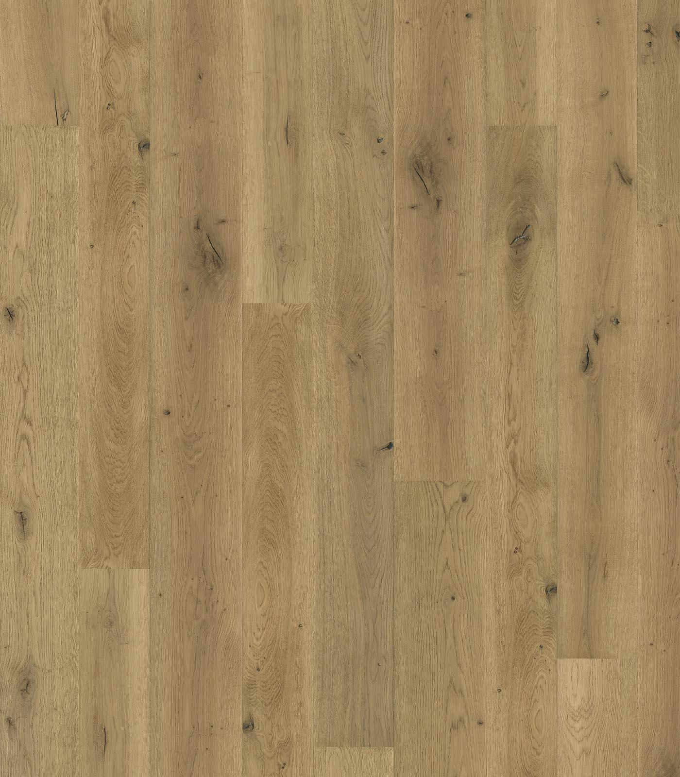 Evora-Heritage Collection-European Oak floors-flat