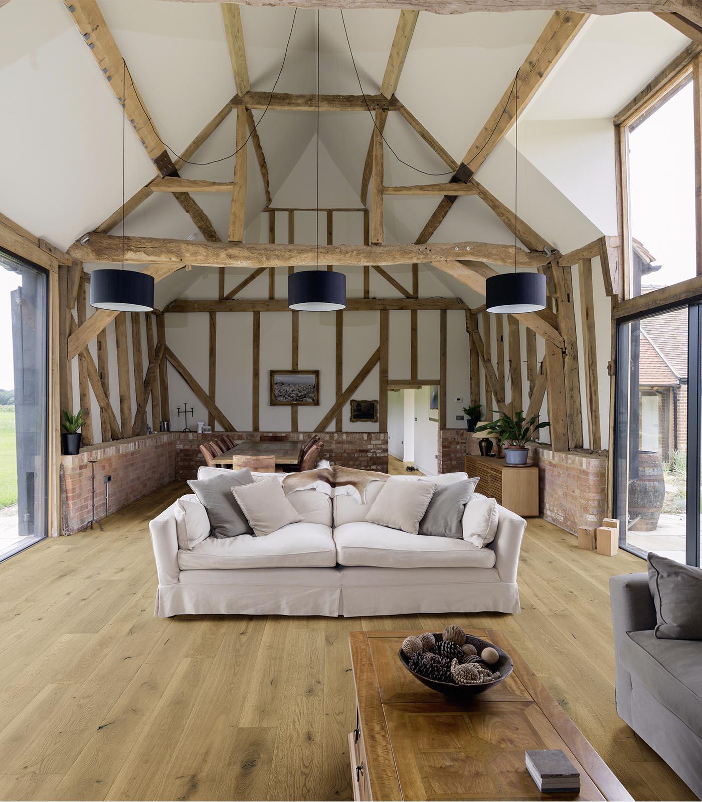 Evora-Heritage Collection-European Oak floors-room