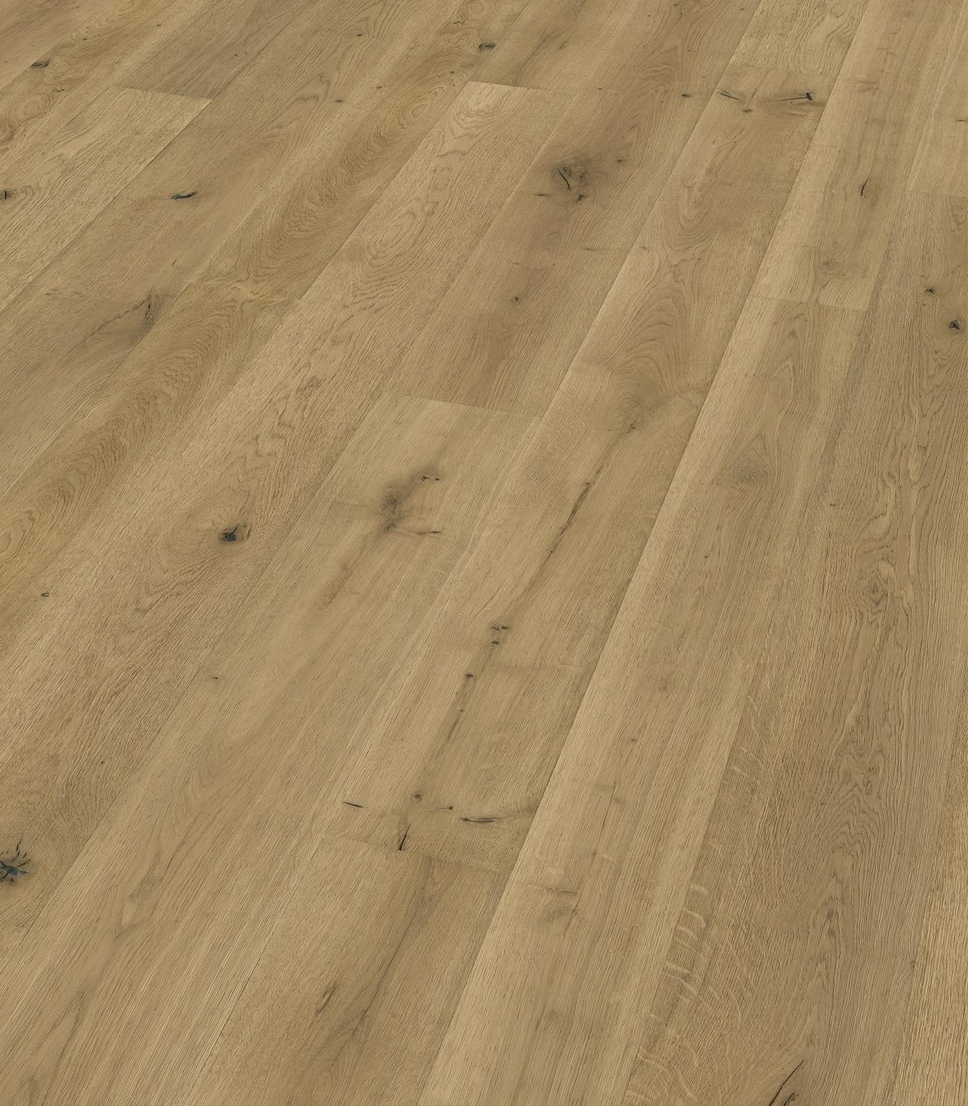 Evora-Heritage Collection-European Oak floors-angle