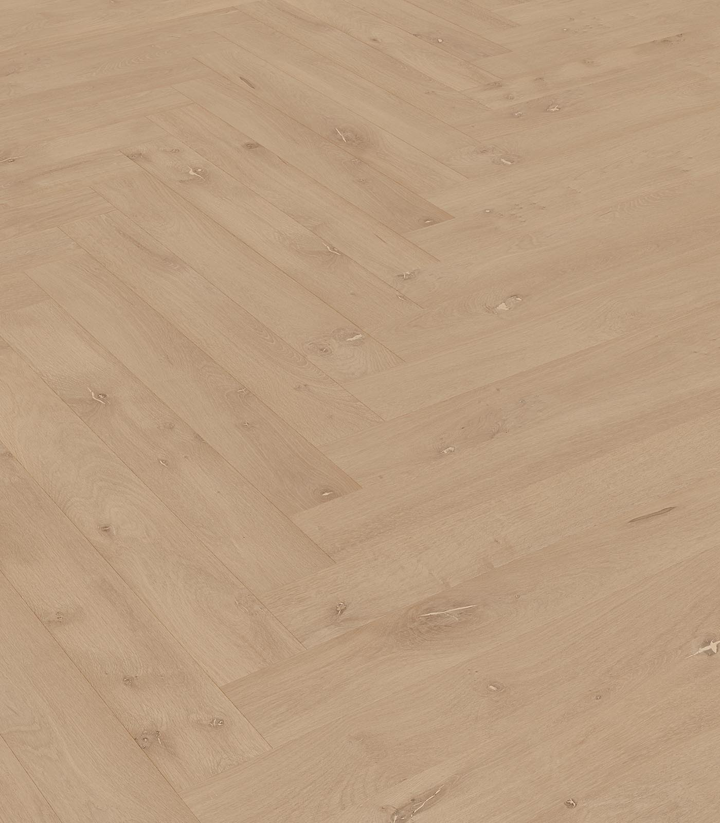 Fashion Collection-Aspen-European herringbone Oak floors-angle