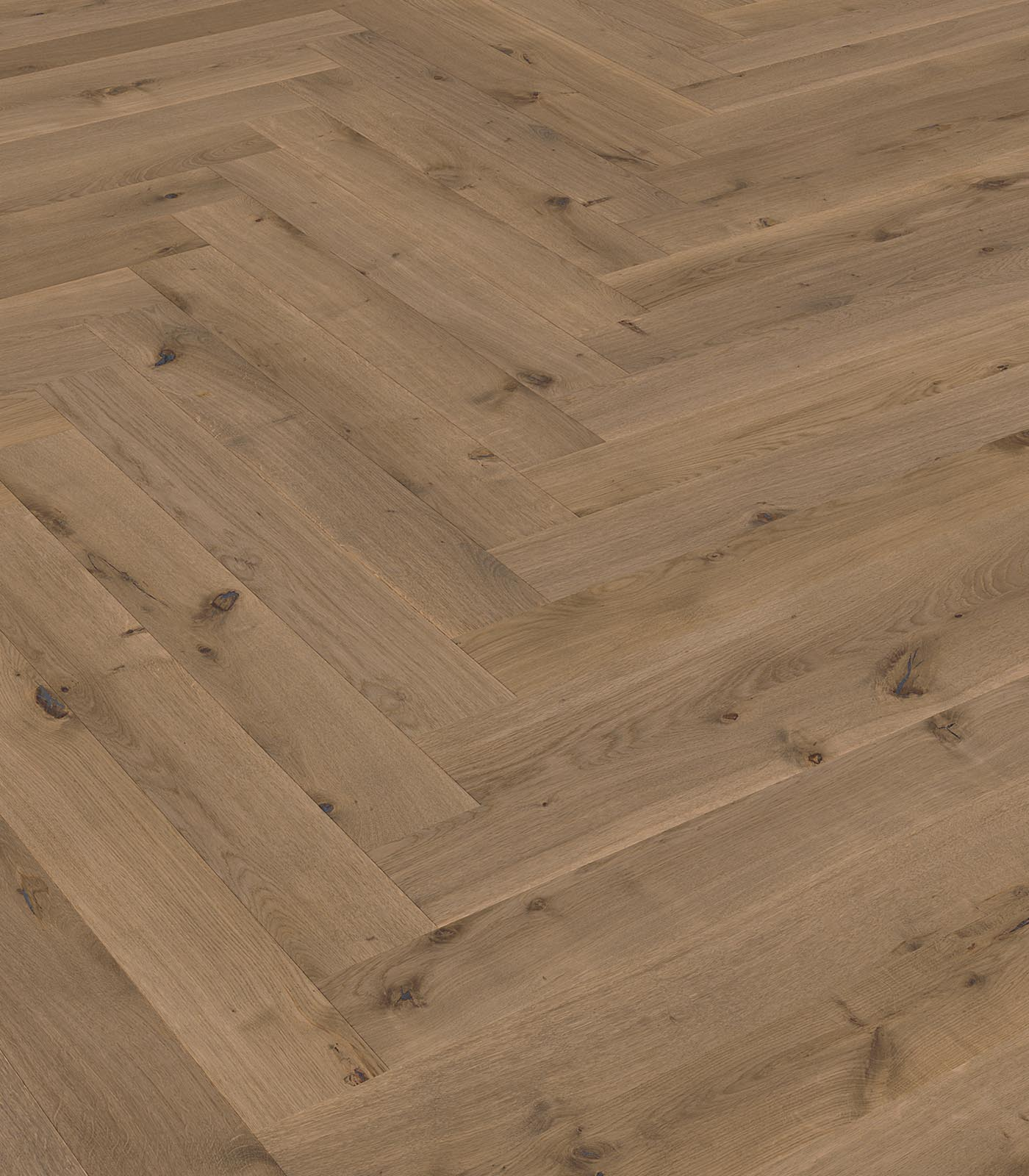 Cairns-Fashion Collection-European Herringbone Oak floors-angle