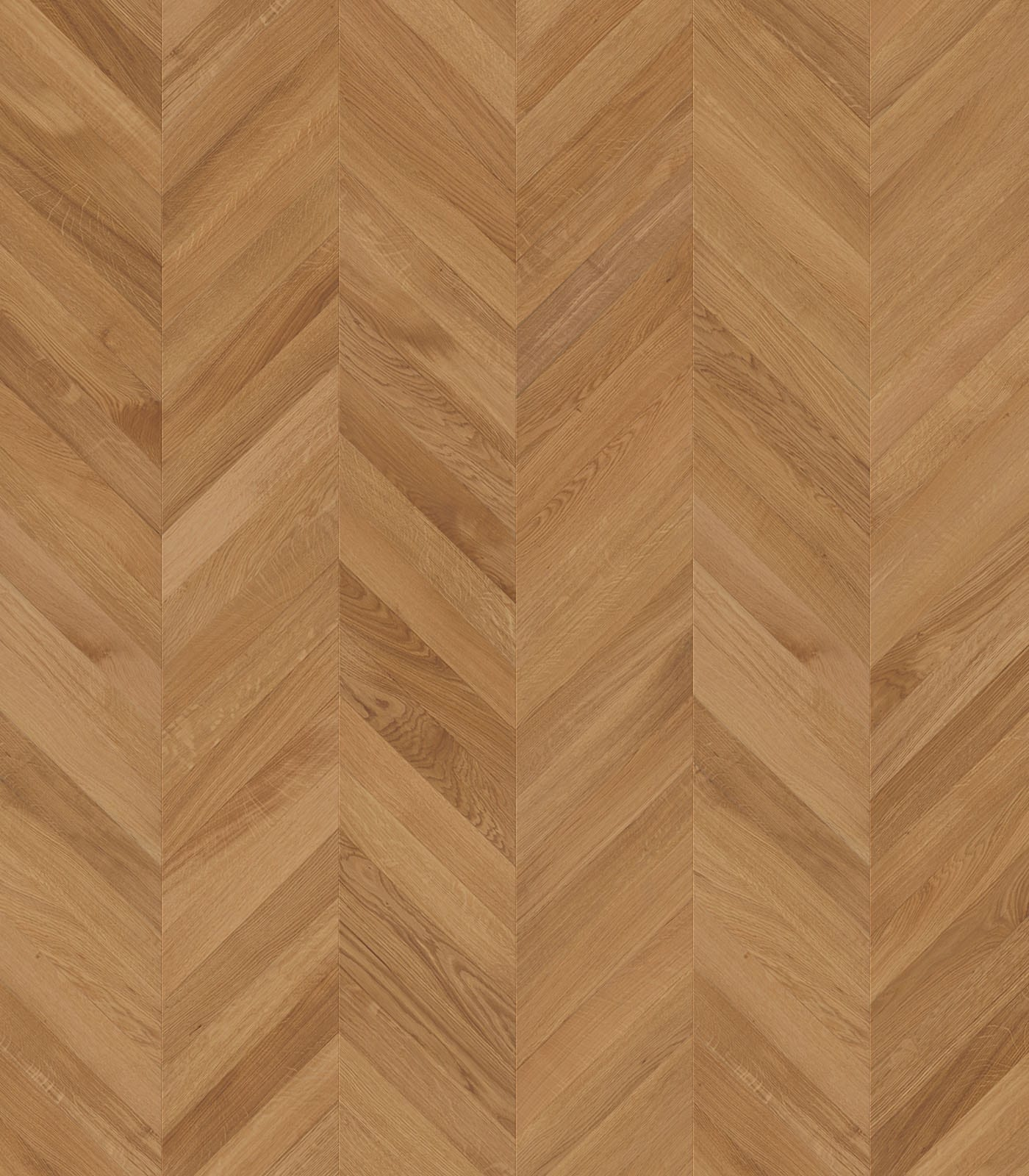 European Oak Chevron Connex floors-Fashion Collection-flat