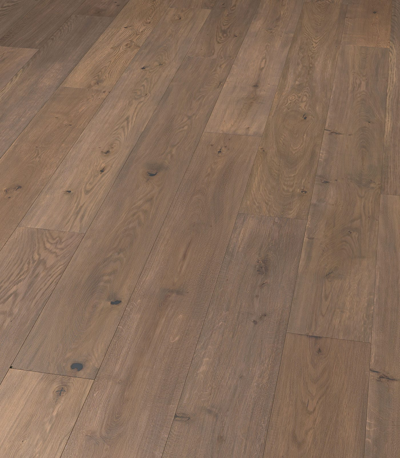 Fitzroy-Colors Collection-European Oak Floors-angle