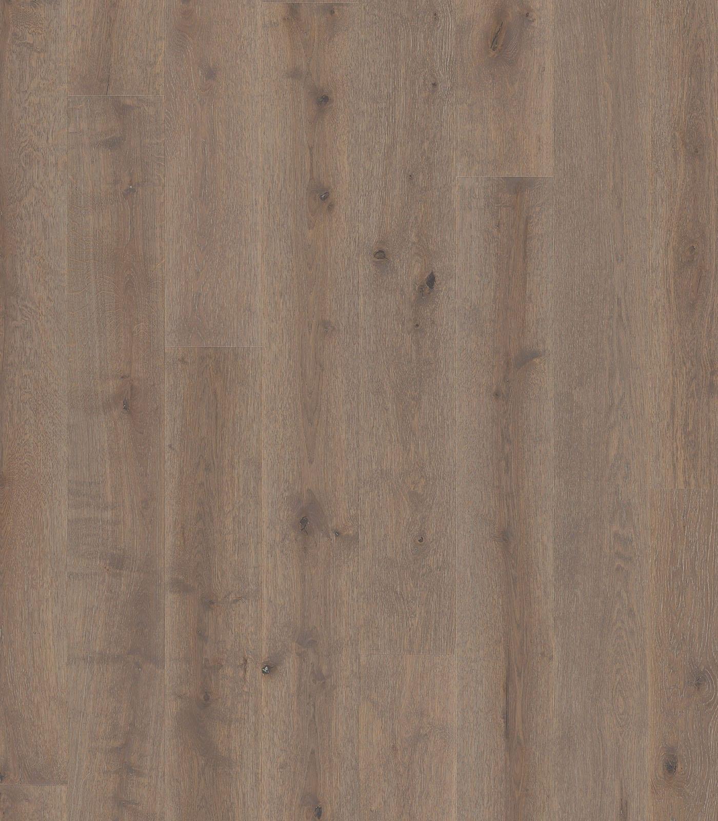 Fleur de Sel-European Oak floors-Colors collection-flat