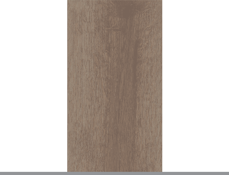 Fleur de Sel-European Oak flooring- Colors Collection