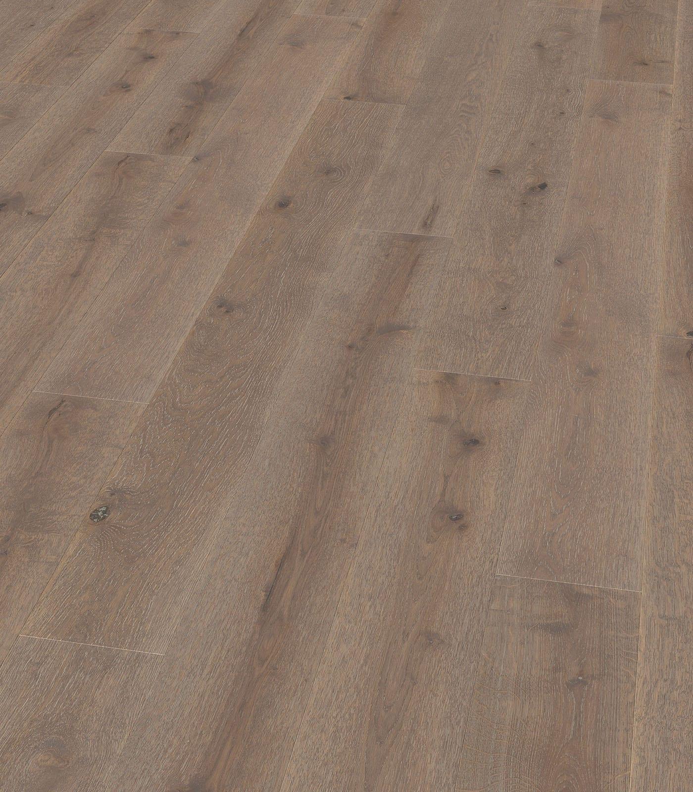 Fleur de Sel-European Oak floors-Colors collection-angle