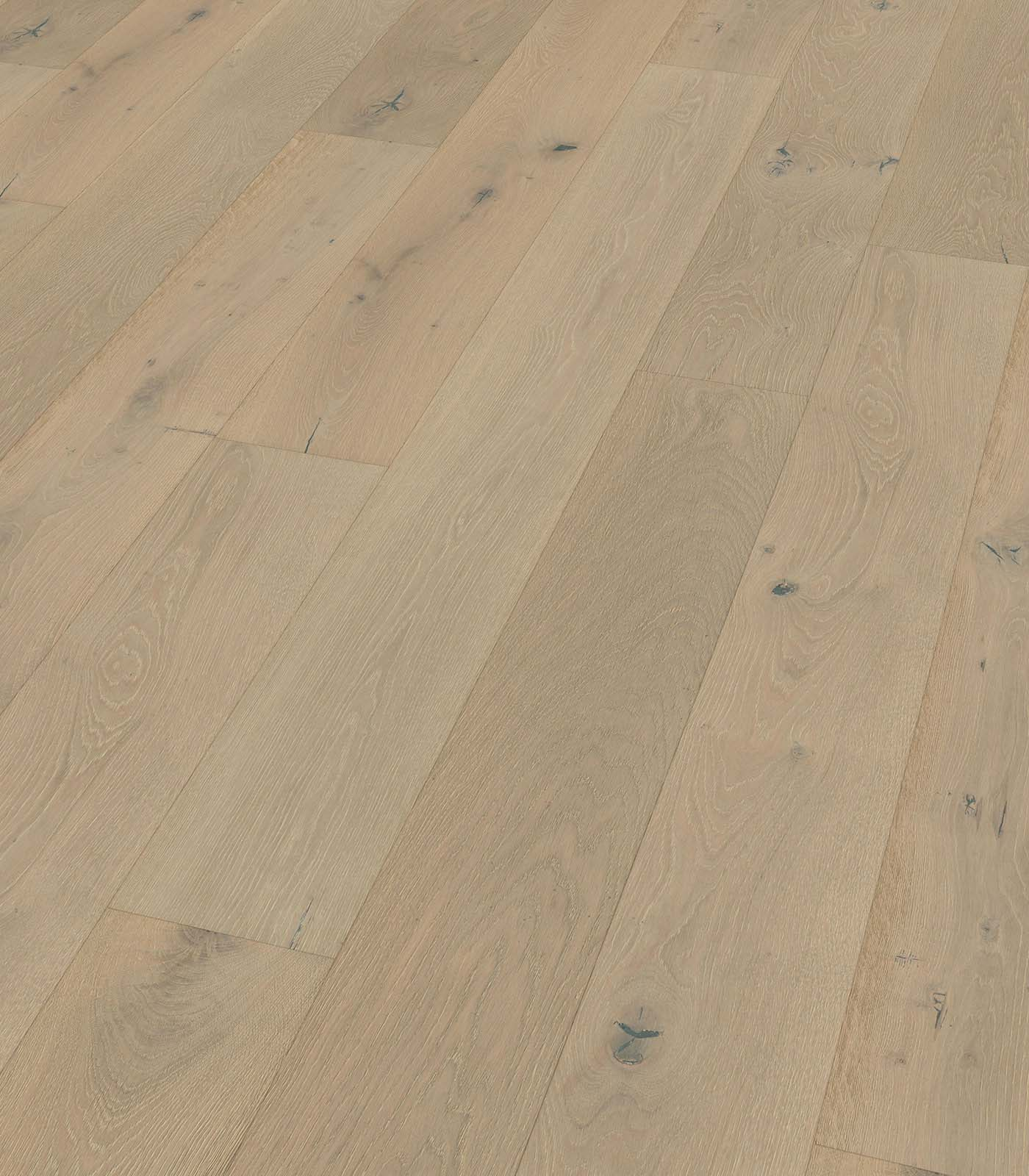 Florence-Lifestyle Collection-european Oak floors-angle
