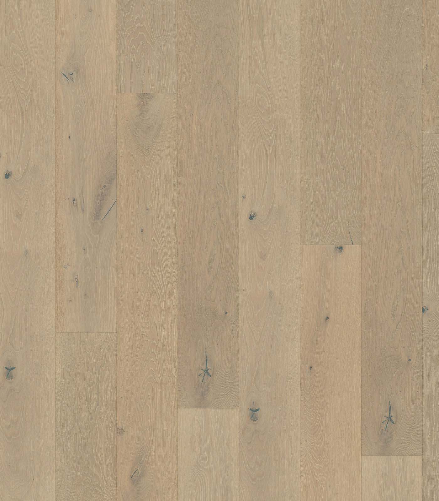 Florence-Lifestyle Collection-european Oak floors-flat