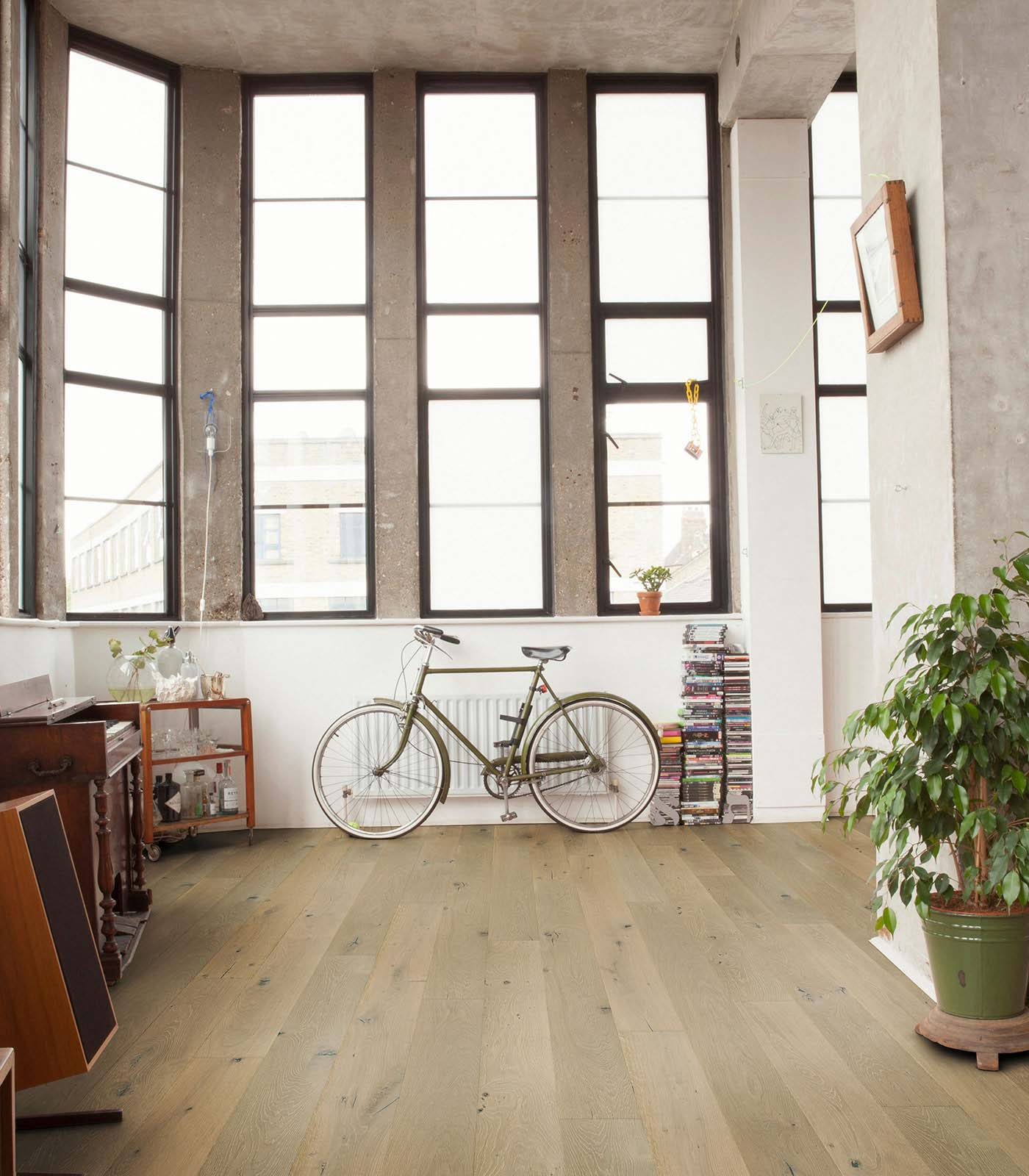 Florence-Lifestyle Collection-european Oak floors-room