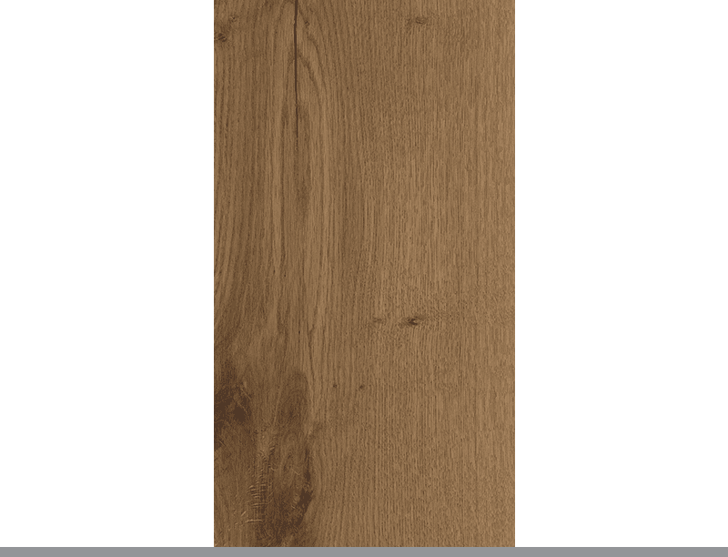 St Lucia - European oak flooring-med brown