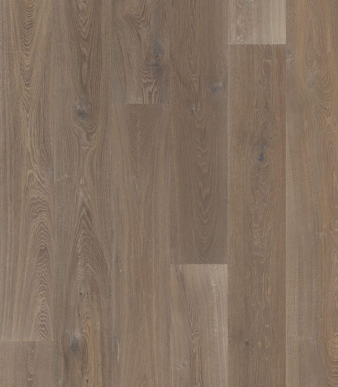 Formentera-European Oak Floors-Lifestyle Collection-flat