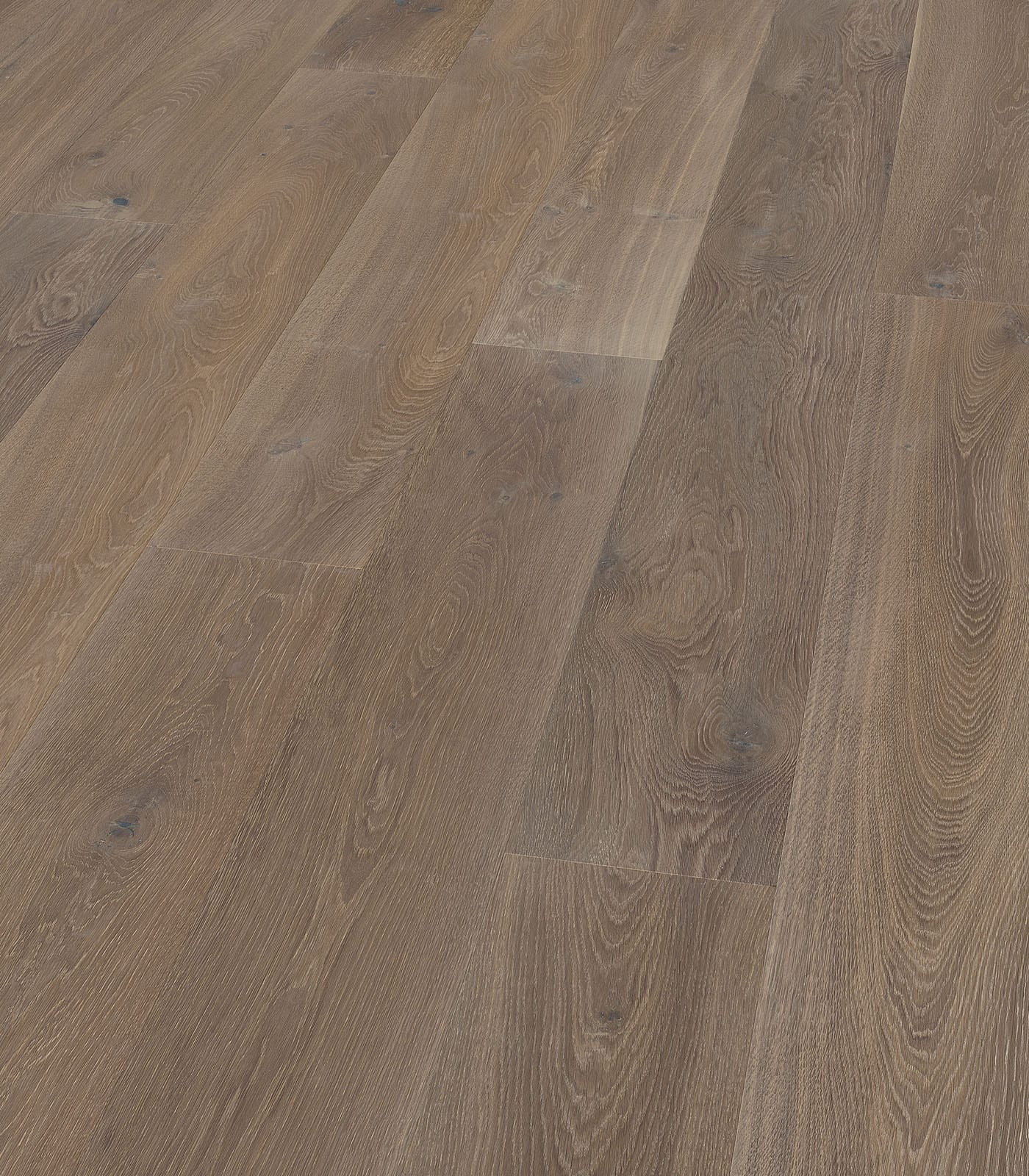 Formentera-European Oak Floors-Lifestyle Collection-angle
