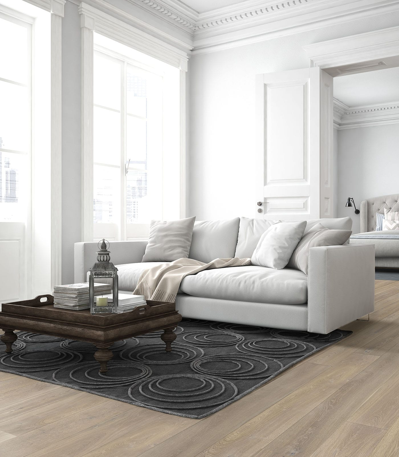 Formentera-European Oak Floors-Lifestyle Collection-room