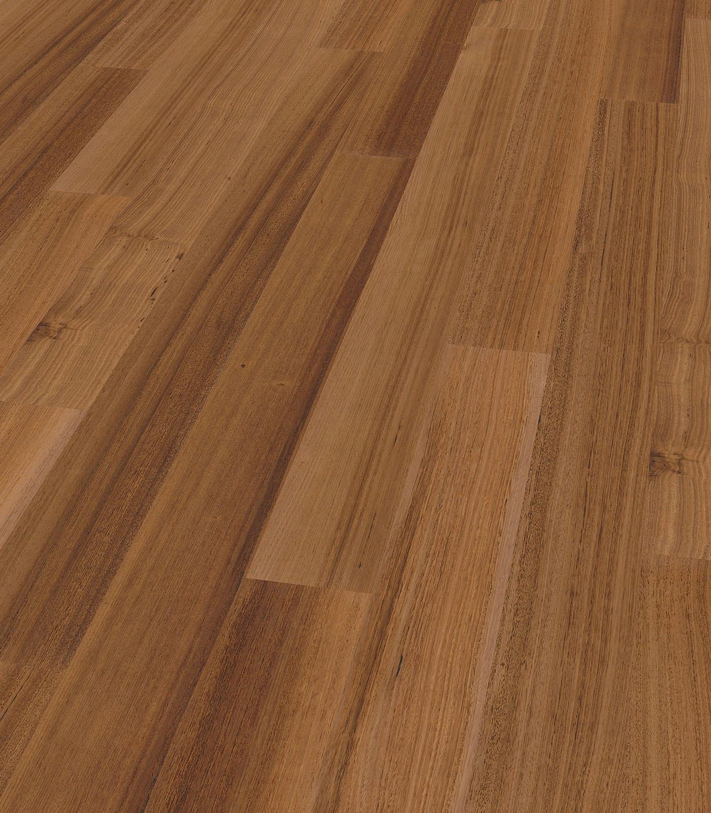 Fremantle-Tasmanian Oak Floors-After Oak Collection-angle