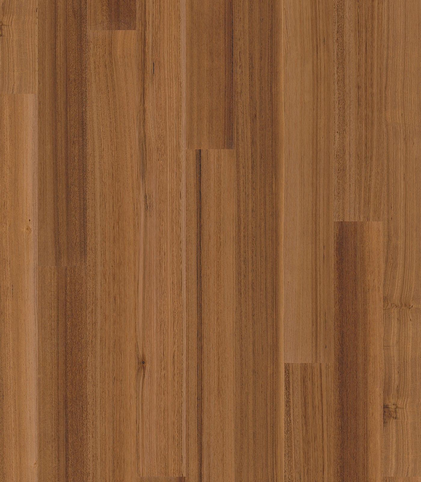 Fremantle-Tasmanian Oak Floors-After Oak Collection-flat