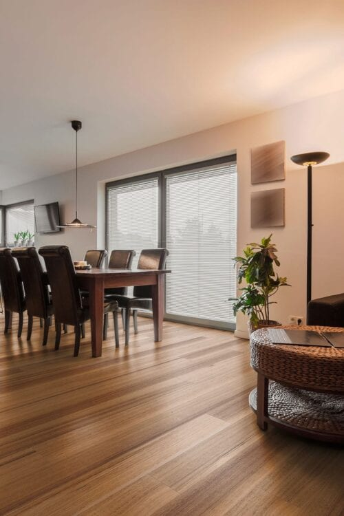 Fremantle-After Oak collection-Tasmanian engineered Oak floors