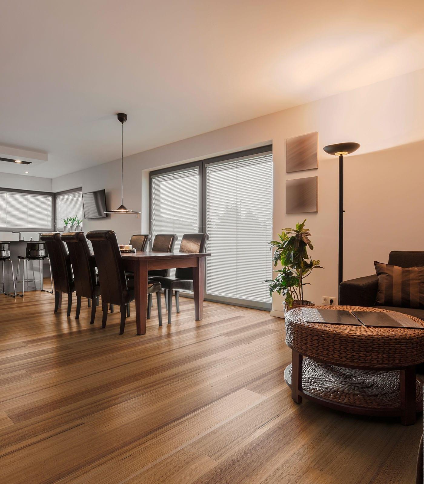 Fremantle-After Oak collection-Tasmanian engineered Oak floors